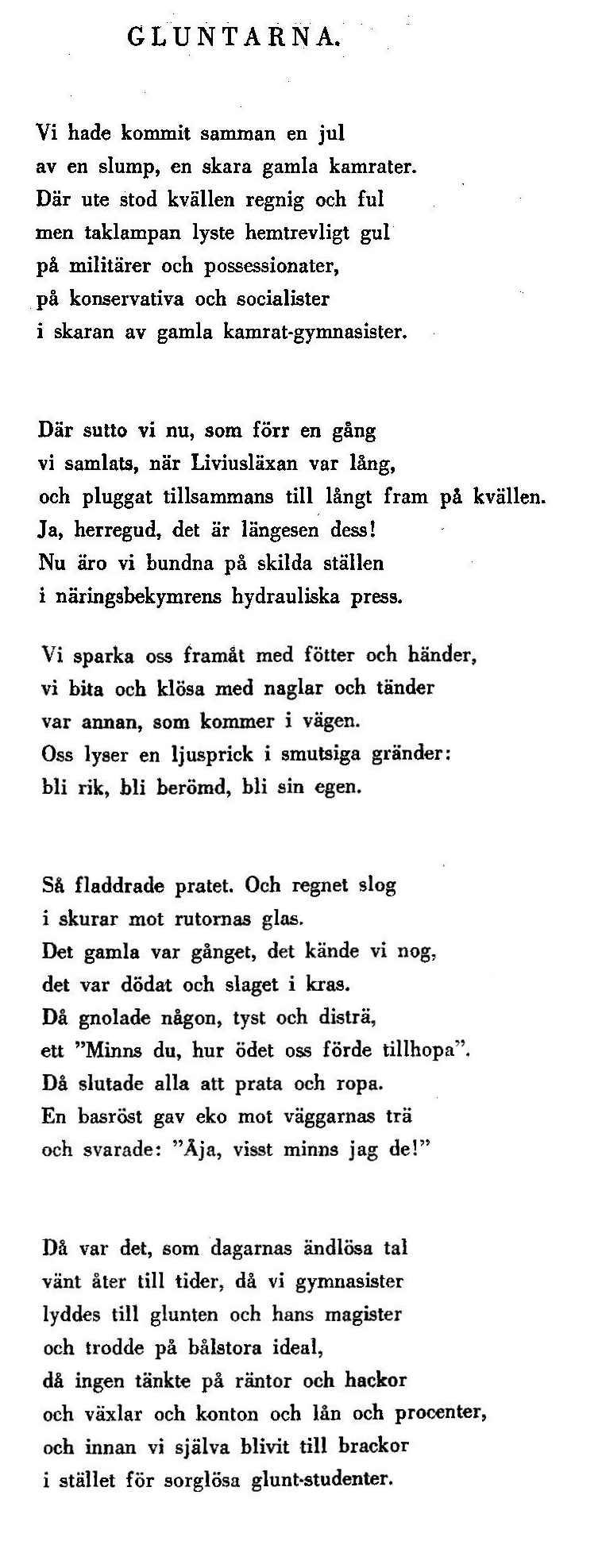 alf henriksson dikt